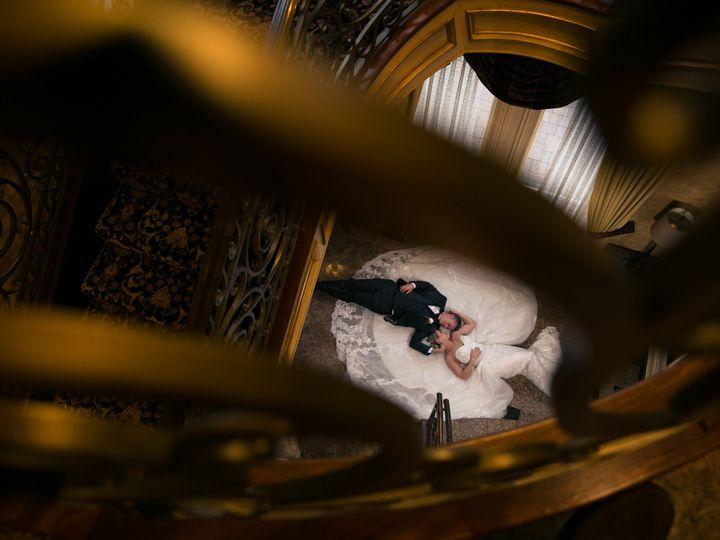 Tmx 1398 51 82331 Briarcliff Manor, New York wedding photography