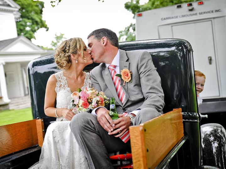 Tmx 1456502802655 Pat Truck Briarcliff Manor, New York wedding photography