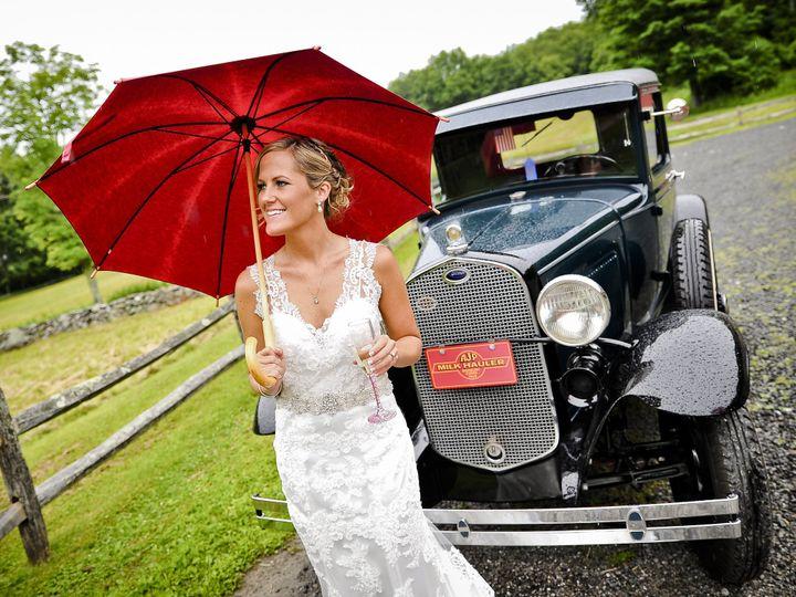 Tmx 1456502826808 Pat Umbrella  Briarcliff Manor, New York wedding photography