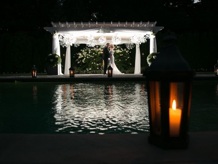 Tmx 1456503468172 Em 431 Briarcliff Manor, New York wedding photography