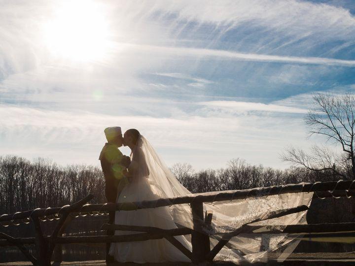 Tmx 1456503486943 Img6047 Briarcliff Manor, New York wedding photography