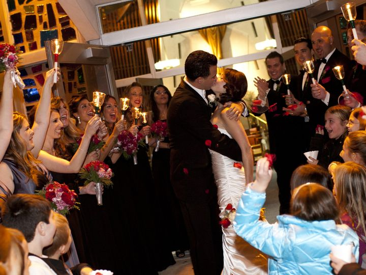 Tmx 1456503781081 014 Briarcliff Manor, New York wedding photography