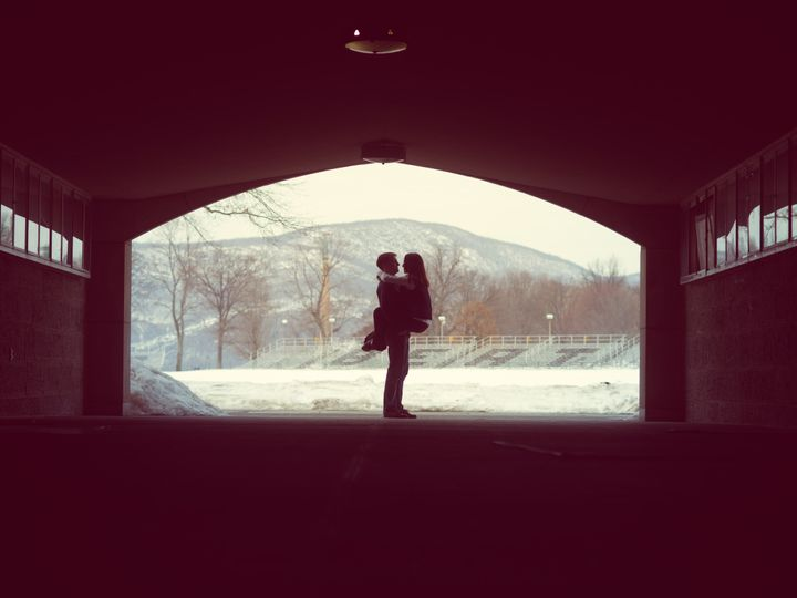 Tmx 1456505524808 00021 Briarcliff Manor, New York wedding photography