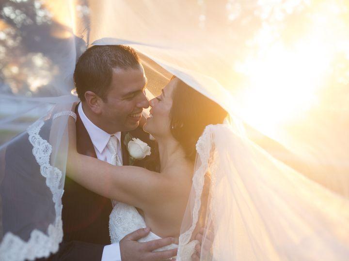 Tmx 1456505611889 652 Briarcliff Manor, New York wedding photography