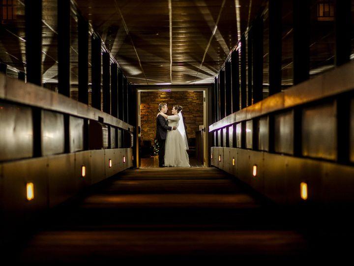 Tmx 1456505692840 Bbf2360 Briarcliff Manor, New York wedding photography