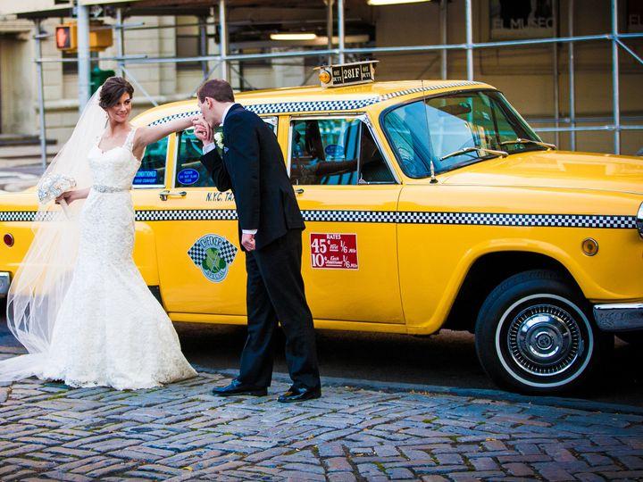 Tmx 1456505738013 00001 Briarcliff Manor, New York wedding photography