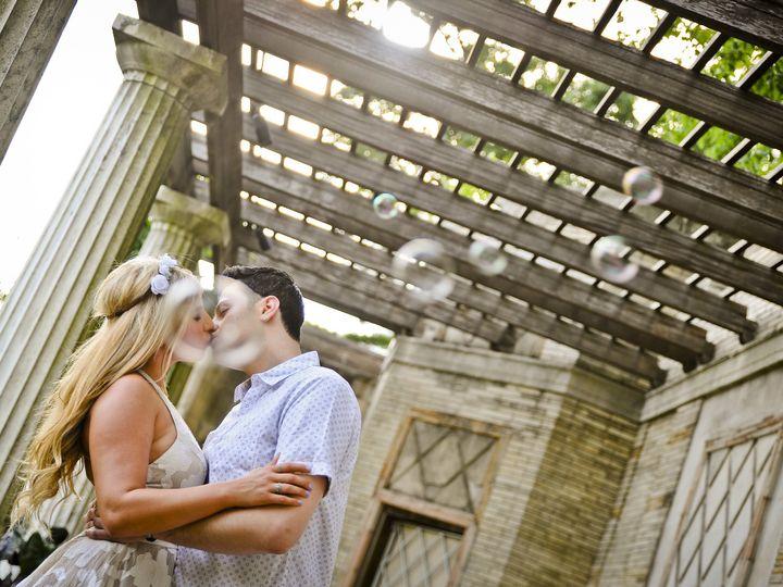 Tmx 1456506003865 014 Briarcliff Manor, New York wedding photography