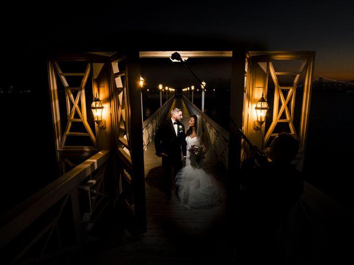 Tmx Wedding 565 Of 1141 51 82331 Briarcliff Manor, New York wedding photography