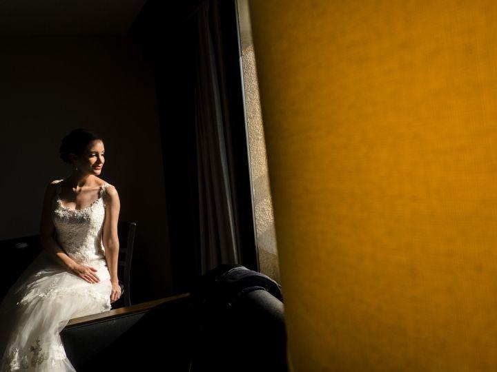 Tmx Wedding 57 Of 1060 51 82331 Briarcliff Manor, New York wedding photography