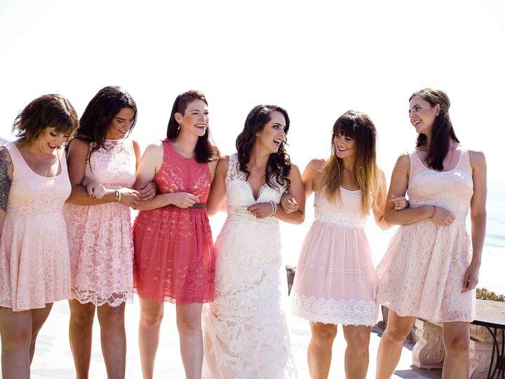 Tmx 0582 51 1992331 160247758730998 Long Beach, CA wedding beauty