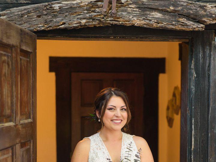 Tmx 177 Spi Corker 11 23 19 51 1992331 160247758670945 Long Beach, CA wedding beauty