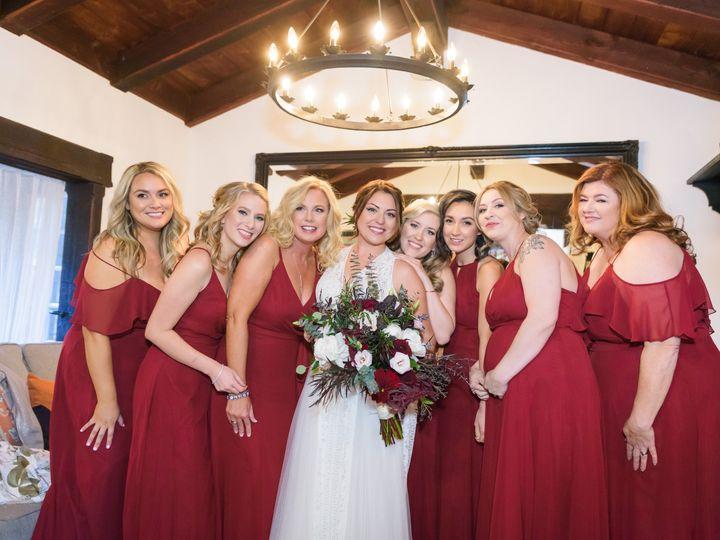 Tmx 182 Spi Corker 11 23 19 51 1992331 160247760068210 Long Beach, CA wedding beauty