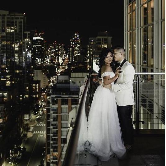 Tmx 23ea1aaa 3d76 41d3 B153 918fc068694e 51 1992331 160247758146261 Long Beach, CA wedding beauty