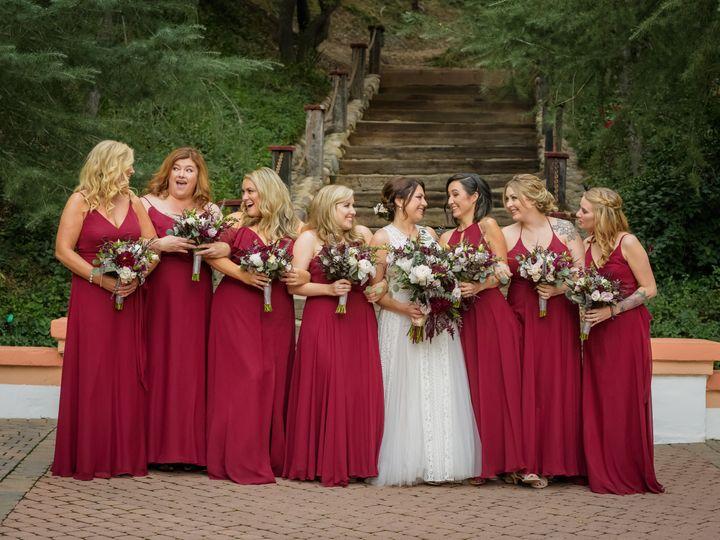 Tmx 433 Spi Corker 11 23 19 51 1992331 160460838834128 Long Beach, CA wedding beauty