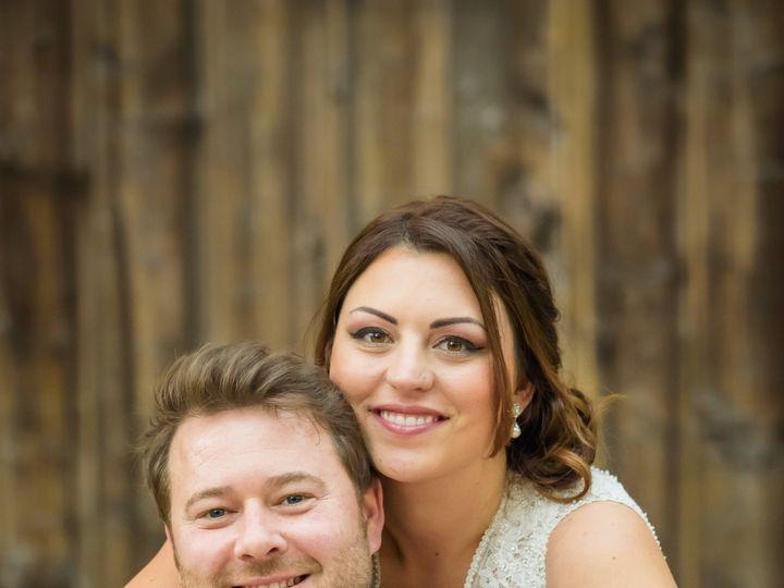 Tmx 489 Spi Corker 11 23 19 51 1992331 160247759212801 Long Beach, CA wedding beauty