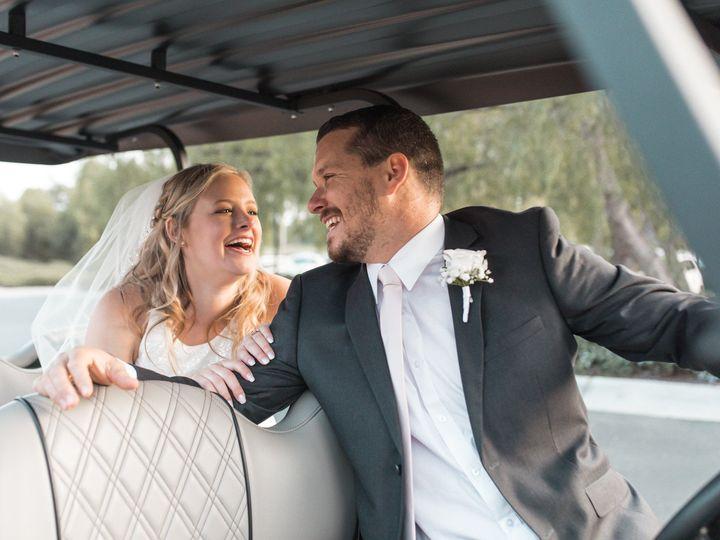Tmx Aa7a3067 51 1992331 160460840421088 Long Beach, CA wedding beauty