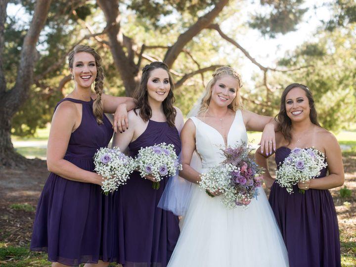 Tmx Brandon Amanda 267 51 1992331 160247760392684 Long Beach, CA wedding beauty