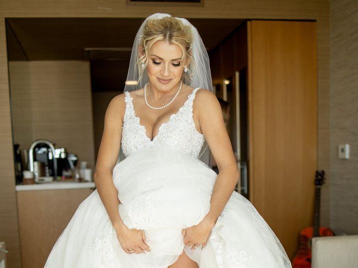 Tmx Brielynntrevorwedding 122 51 1992331 162018533640071 Long Beach, CA wedding beauty
