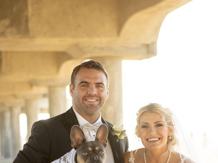 Tmx Brielynntrevorwedding 453 51 1992331 162018533984785 Long Beach, CA wedding beauty