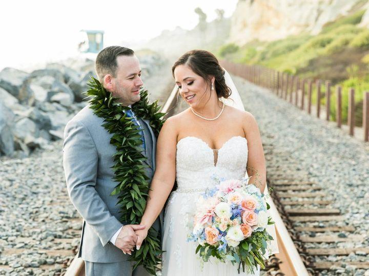 Tmx Carolyn 5 51 1992331 160247841349140 Long Beach, CA wedding beauty