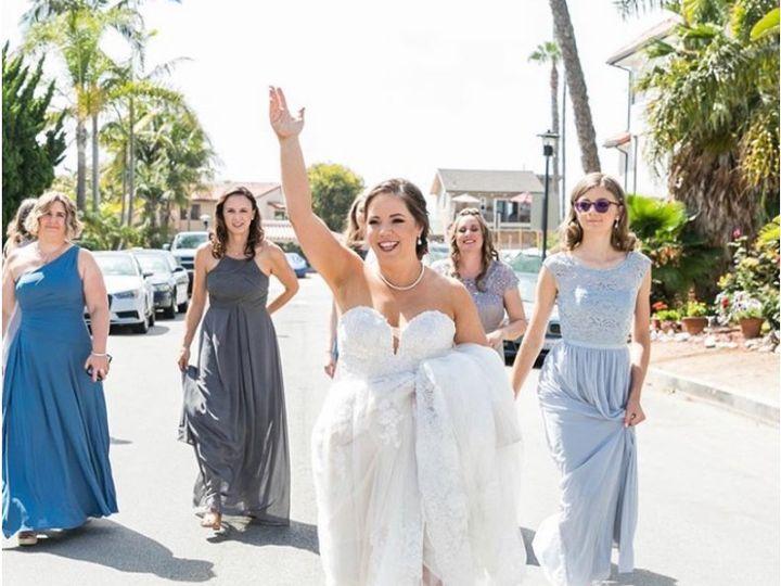Tmx Carolyn Sc 51 1992331 160247841365424 Long Beach, CA wedding beauty