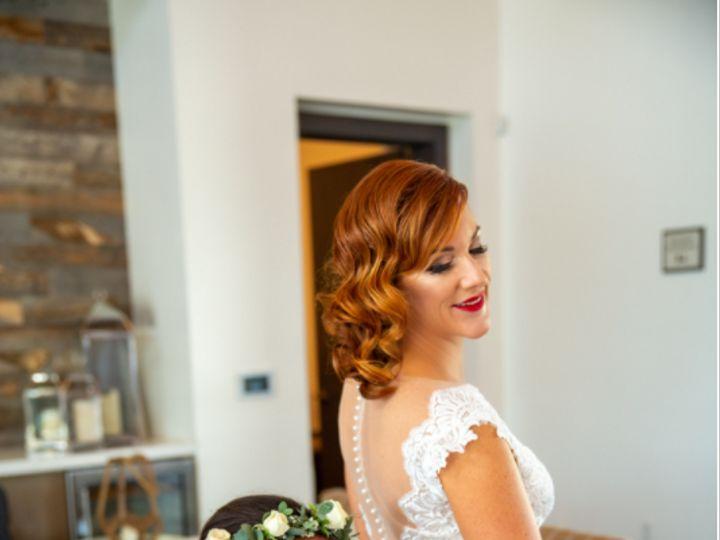 Tmx Erin 2 51 1992331 160247840636604 Long Beach, CA wedding beauty