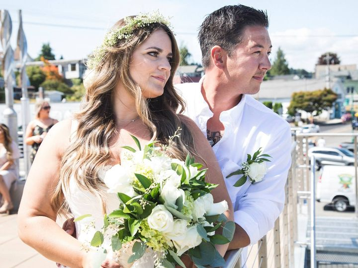 Tmx Hil5 51 1992331 160247761570848 Long Beach, CA wedding beauty