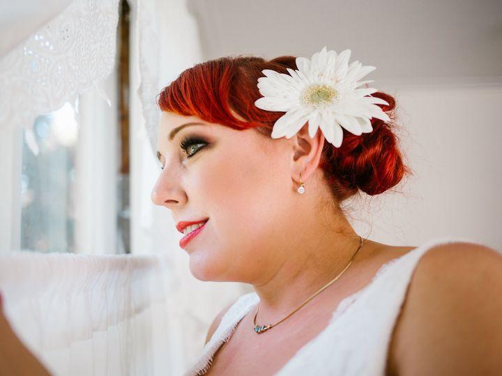 Tmx Hilary Mikey 54 51 1992331 162018533515226 Long Beach, CA wedding beauty