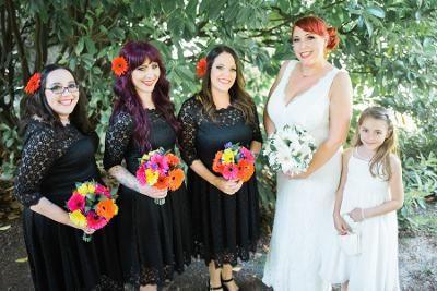 Tmx Hillary Bm 51 1992331 160460824260726 Long Beach, CA wedding beauty