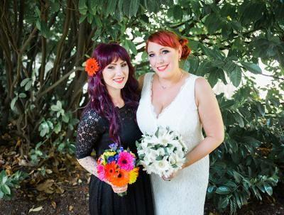 Tmx Hillary Thalia 51 1992331 160460824374334 Long Beach, CA wedding beauty