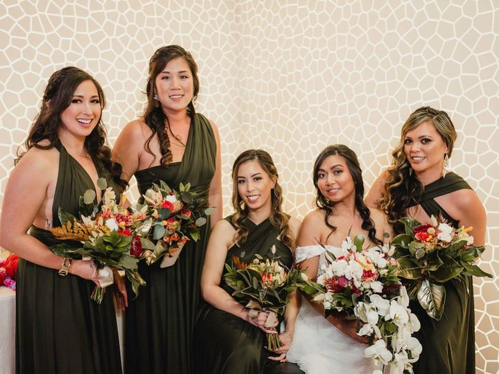 Tmx Jessica Bm1 51 1992331 160247761529650 Long Beach, CA wedding beauty