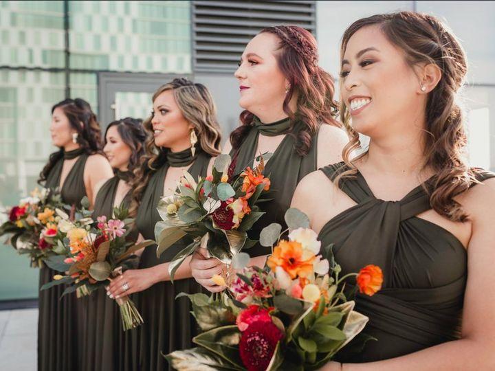 Tmx Jessica Bm2 51 1992331 160247761830884 Long Beach, CA wedding beauty