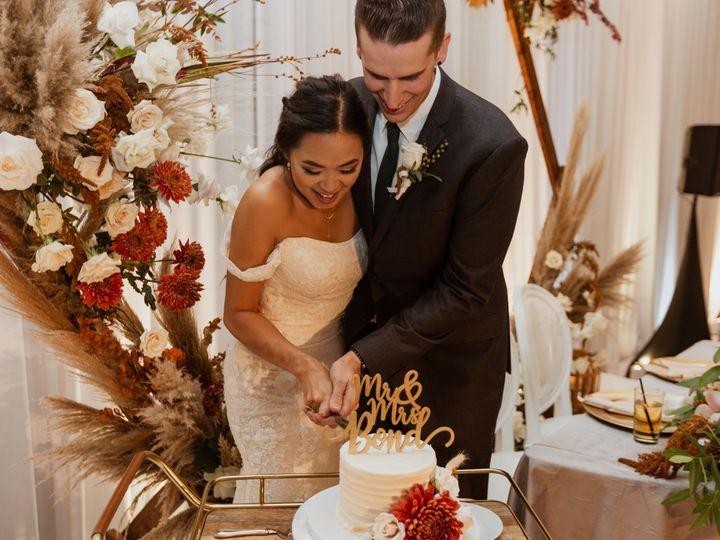 Tmx Mj6a8931 51 1992331 160247758575371 Long Beach, CA wedding beauty
