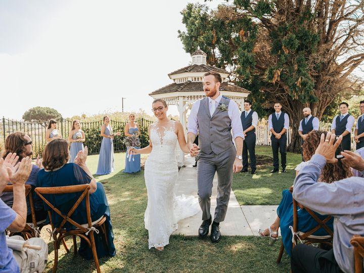 Tmx Newland Barn Hungtington Beach Photoshoot Joshuachun Wedding 0464 51 1992331 160247757860741 Long Beach, CA wedding beauty