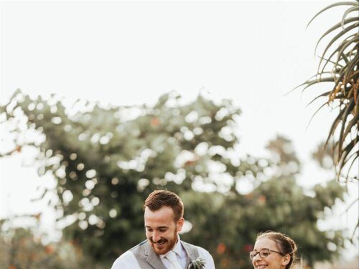 Tmx Newland Barn Hungtington Beach Photoshoot Joshuachun Wedding 11091 51 1992331 160460843271817 Long Beach, CA wedding beauty
