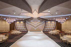 Allure Banquet Hall