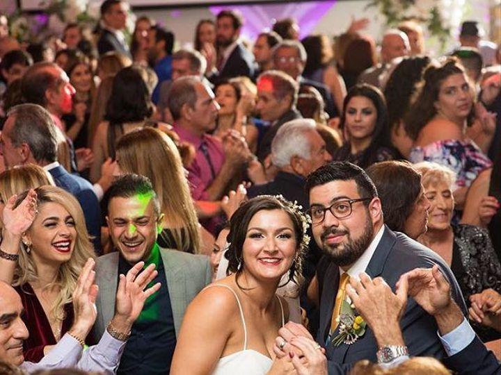 Tmx 1522709754 4ca591d6be784bd0 1522709754 9ec144ddc72b4f32 1522709752482 5 26185327 181339007 Van Nuys, CA wedding venue