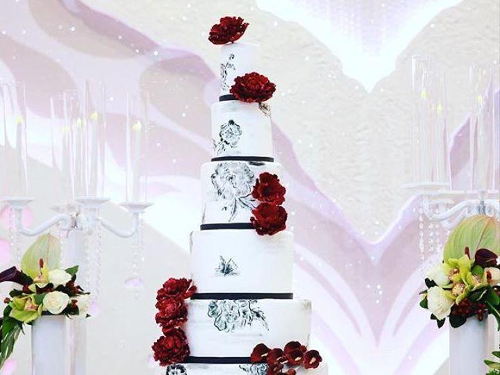 Tmx 1522709757 1d02dd3b73237087 1522709756 9650ad7c33772997 1522709752499 14 27581339 19655314 Van Nuys, CA wedding venue