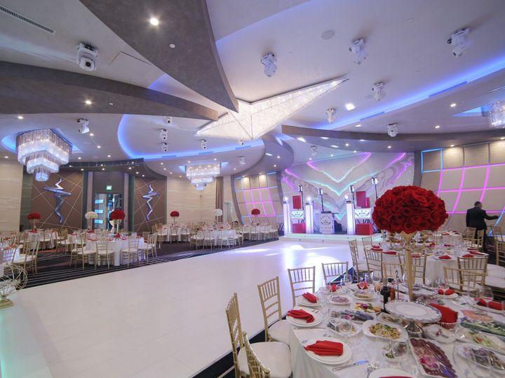 Tmx Img 9285 51 1003331 157594912086727 Van Nuys, CA wedding venue