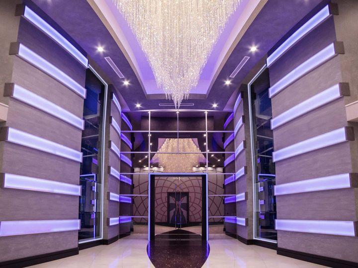 Tmx Large Hall Foyer1 51 1003331 157594889368399 Van Nuys, CA wedding venue