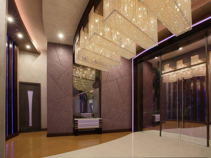 Tmx Small Hall Foyer 51 1003331 157594888061450 Van Nuys, CA wedding venue