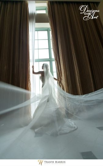 weddings 03