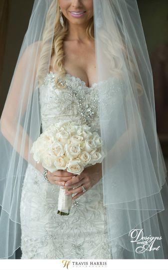 weddings 05