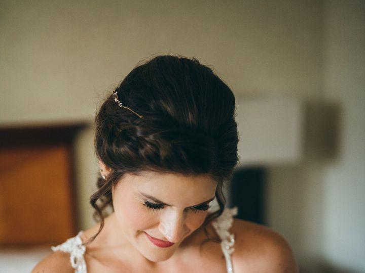 Tmx Brittany Patrick Wedding 024 51 1903331 158350965167613 Lake In The Hills, IL wedding beauty