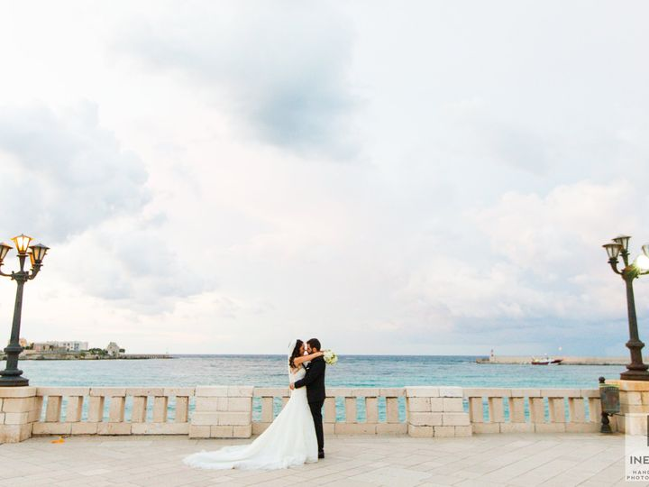 Tmx  M3a6043 51 1023331 Rome, Italy wedding photography