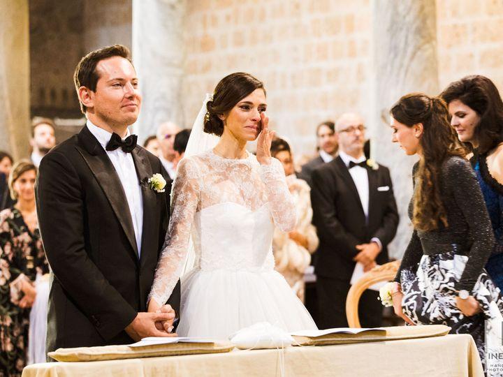 Tmx 0005 E4a5668 51 1023331 Rome, Italy wedding photography