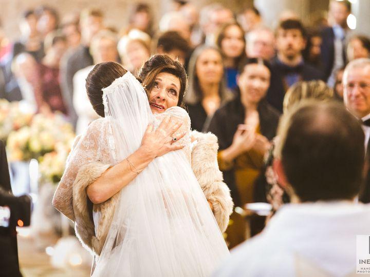 Tmx 0006 E4a5832 51 1023331 Rome, Italy wedding photography