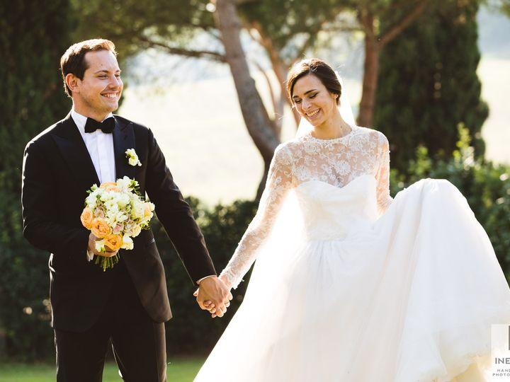 Tmx 0019 E4a6485 51 1023331 Rome, Italy wedding photography