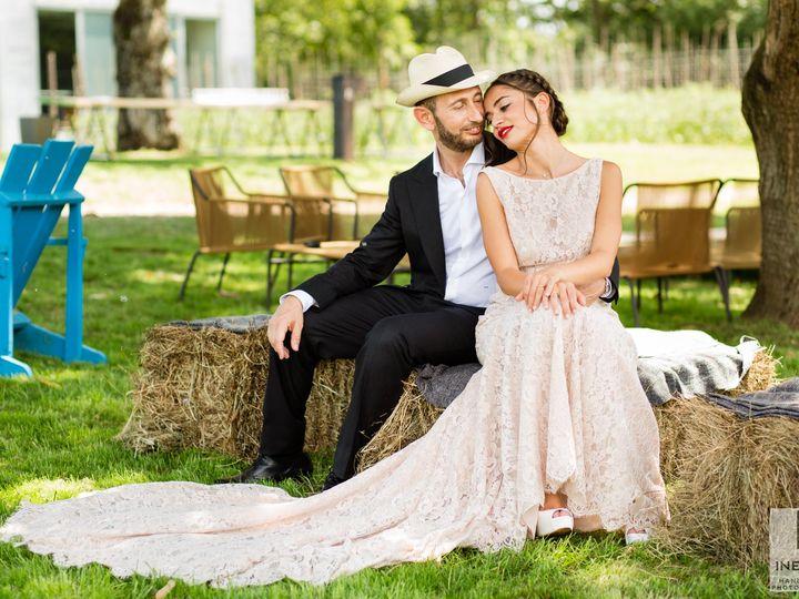 Tmx 20160629 0283 2 51 1023331 Rome, Italy wedding photography