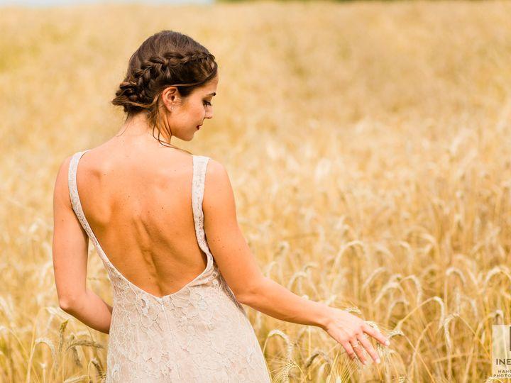 Tmx 20160629 0567 51 1023331 V1 Rome, Italy wedding photography